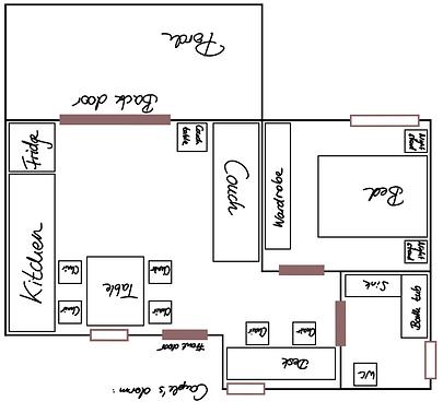 Couple_ Apartment.tif
