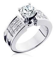 specialized jewelry repair