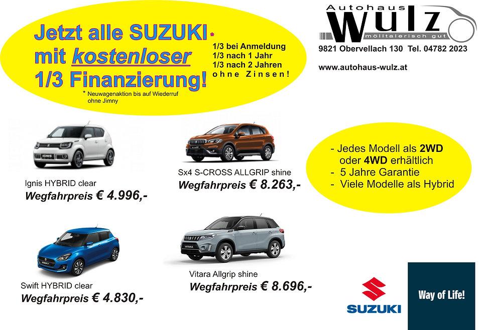 Suzuki 01-2020.JPG