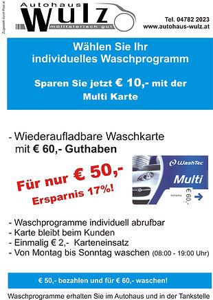 Waschanlage Multi Karte.JPG