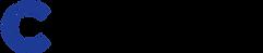 Logo Comunicare Centro Servizi