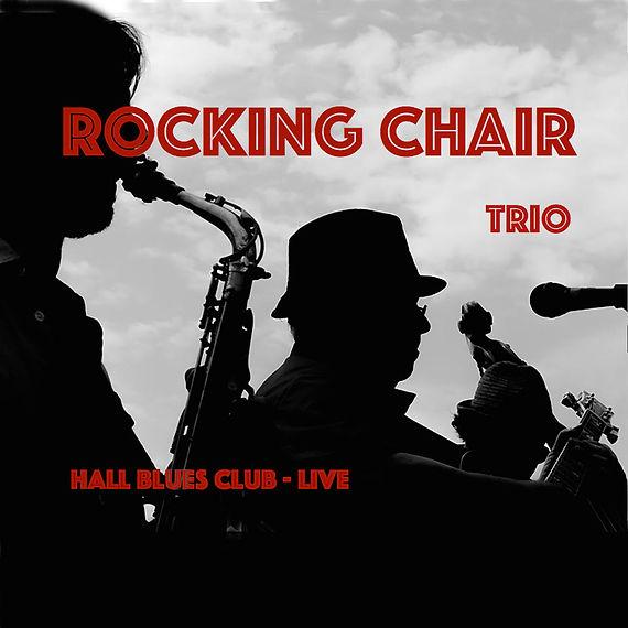 Best Rocking Chair recto.jpg