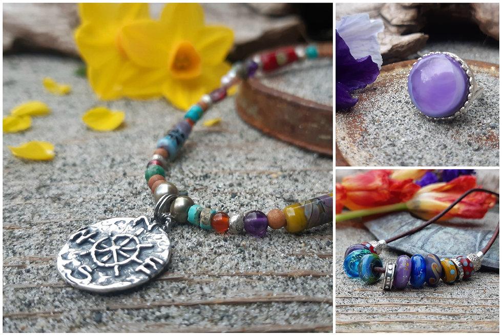 springtime jewellery.jpg