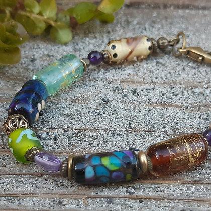 island rogue - bracelet