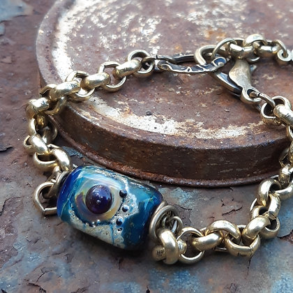 wild soul - bracelet