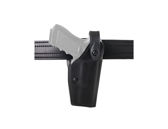 DUTY HOLSTER- 6280 SERIES