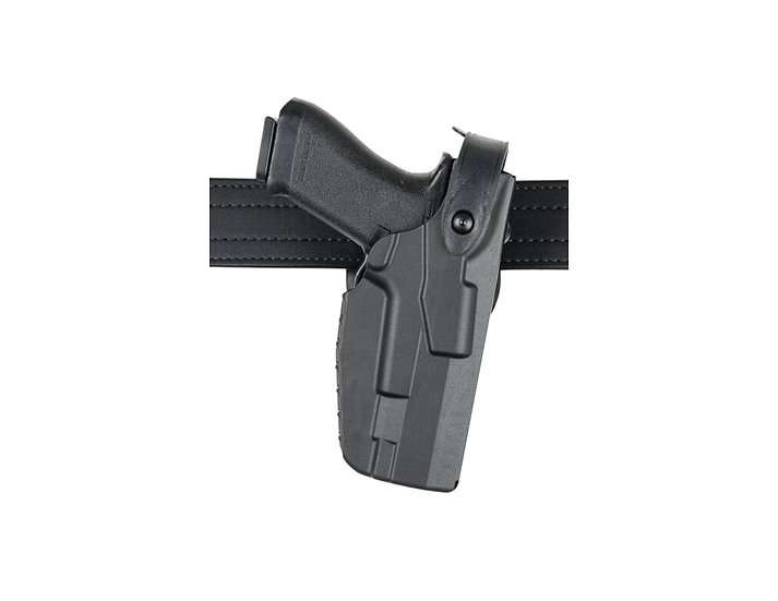 DUTY HOLSTER- 7360 SERIES