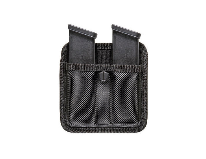 PATROLTEK TRIPLE THREAT II MAGAZINE POUCH