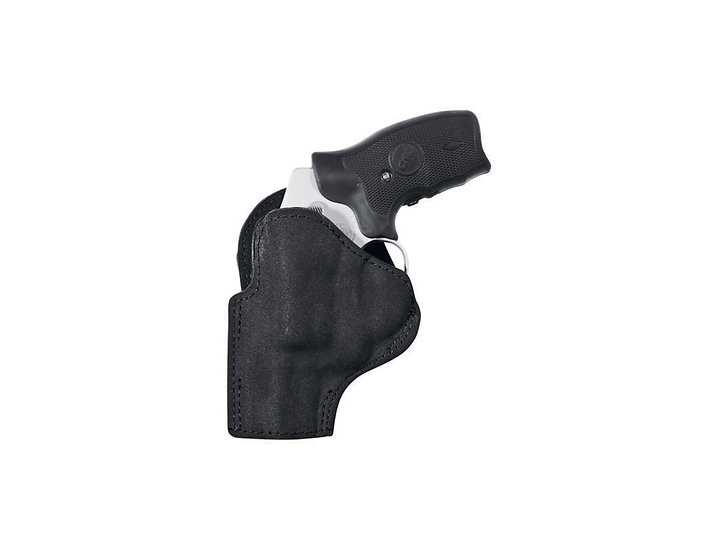 INSIDE THE WAISTBAND CONCEALMENT HOLSTER- 18 SERIES
