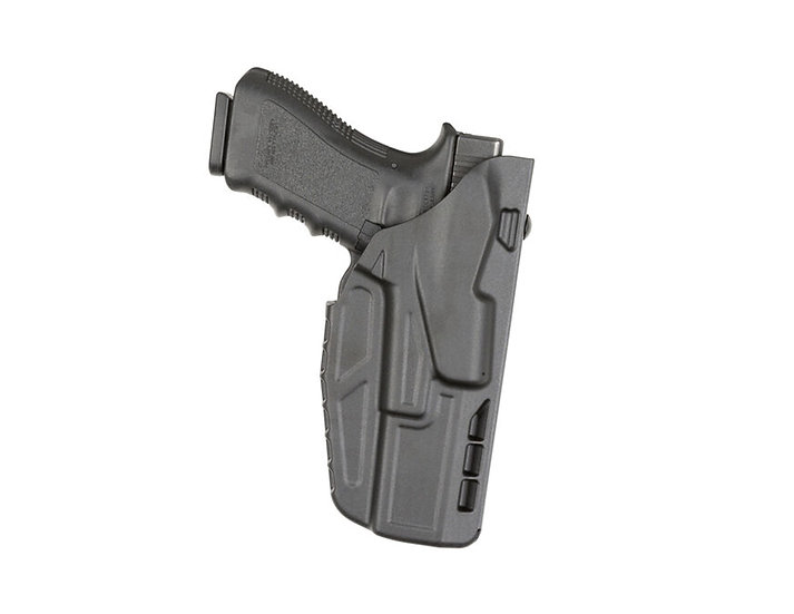 CONCEALMENT HOLSTER- 7379 SERIES