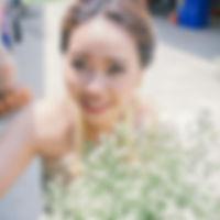 18-01-08-10-08-53-405_deco.jpg