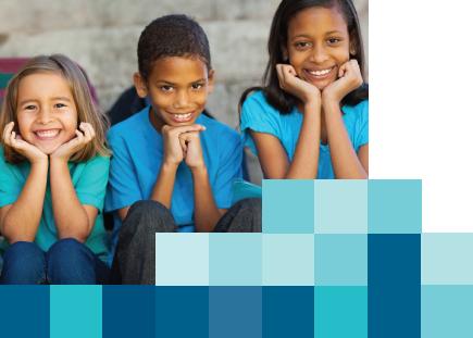 Construyendo una educación de calidad: un pacto con el futuro de América Latina