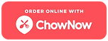 chownow button.png