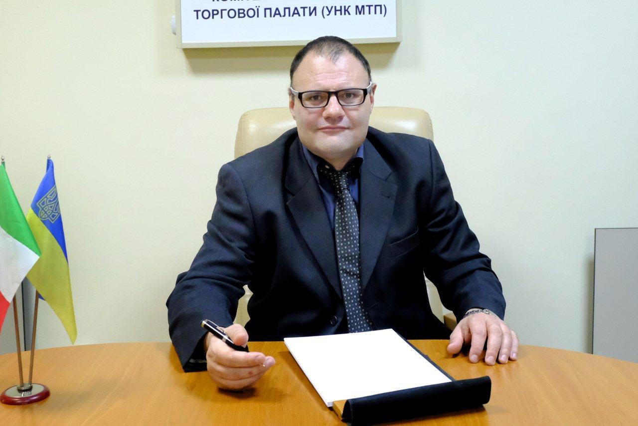 Permesso Di Soggiorno In Ucraina Autorizzazione Risiedere Per Italiani Ucraina