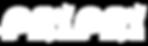 写真館 プリプリ ロゴ