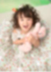 フォトデコ2L.jpg