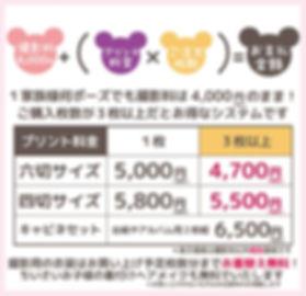 新価格4ッ6ッ-2.jpg