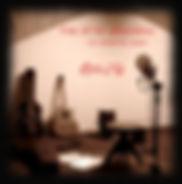 cover - bandcamp.jpg