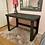 Thumbnail: Streamlined Desk - Large