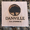 Thumbnail: Danville,CA Logo Wooden Coasters (Set of 6)