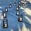 Thumbnail: Wooden Lanterns