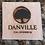 Thumbnail: Danville, CA Wooden Coasters (Individual)
