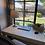 Thumbnail: Streamlined Desk - Small