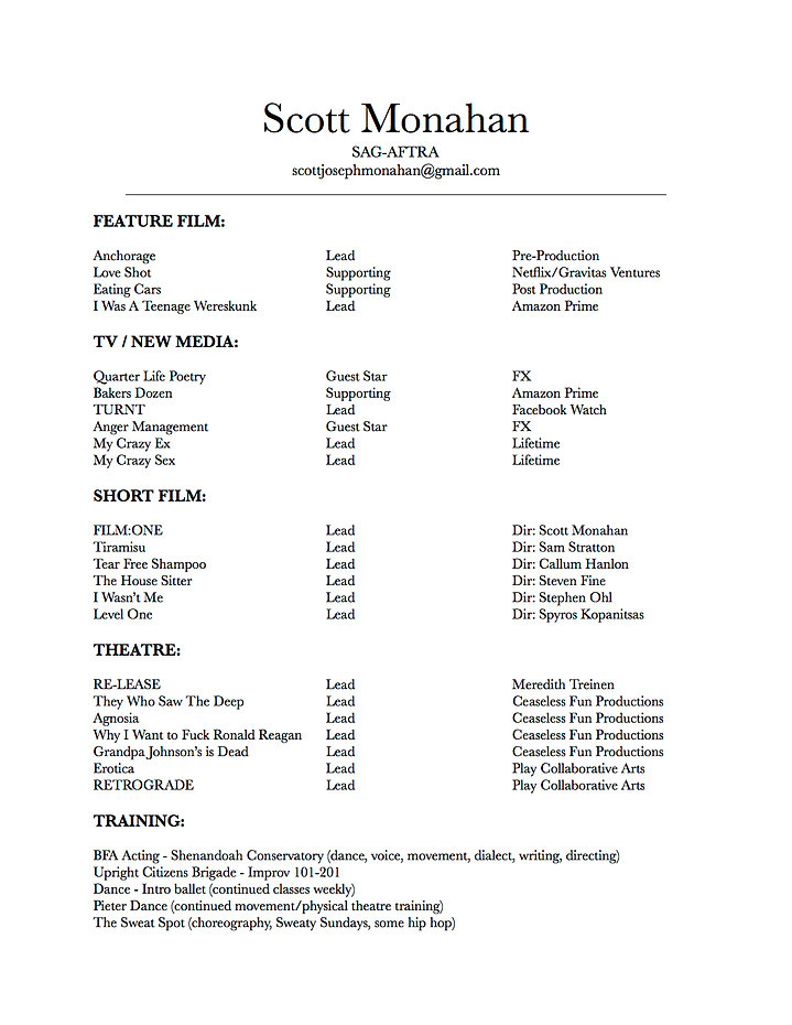 Scott Monahan Resume JPEG.jpg