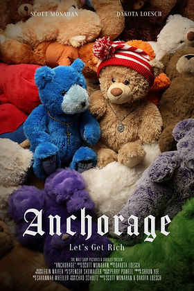 Anchorage Movie PosterV3 copy.jpg