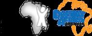 kcc-da-logo-colour-300x117.png