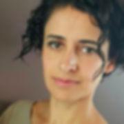 Nazanin Headshot.jpg