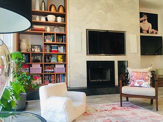 Fireplace Wall 6.JPEG