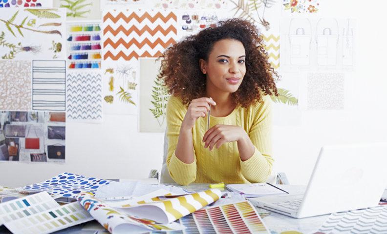 beautiful-brunette-color-palettes-panton
