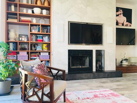 Fireplace Wall 3.JPEG