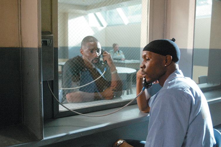 prison conversation.jpg