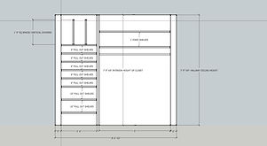 CLOSET 1- ELEVATION.jpg