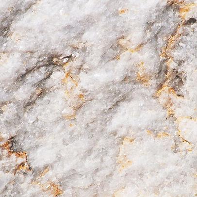 marble-941374788-5b16eaa4fa6bcc00369692c