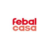 Febal-casa-logo (1).jpg
