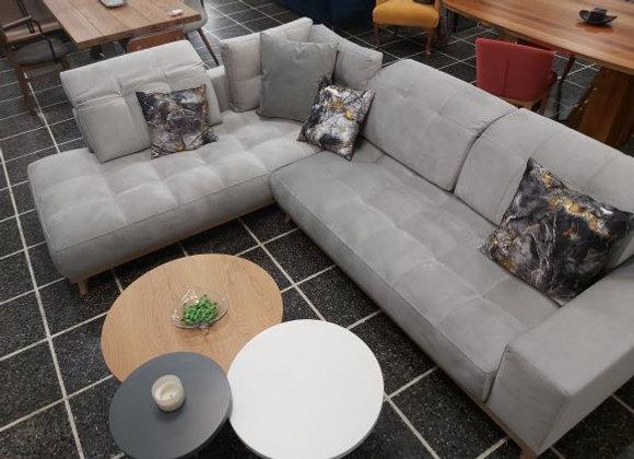 Καναπές Γωνία ΝΕΧΤ