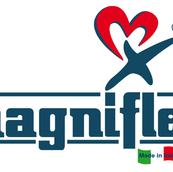 magniflex-logo.png
