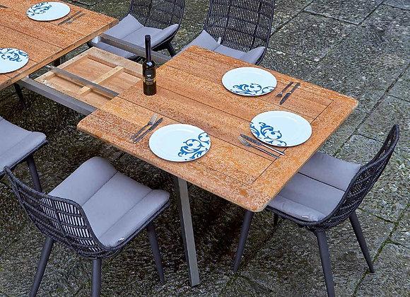 ARABELLA DINING SET