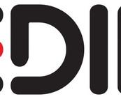pedini_logo-190x142.jpg