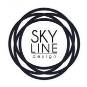 Skyline-Logo-300x225.jpg