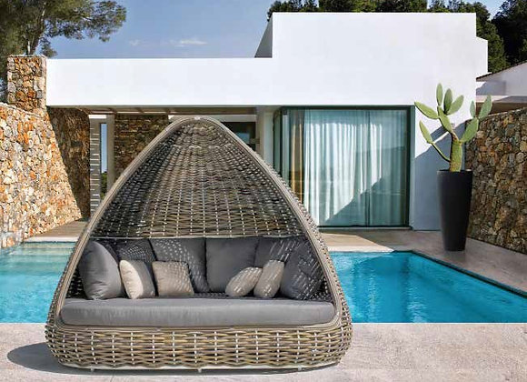 SHADE BETA DAYBED
