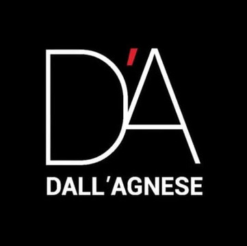 logo Dallagnese.jpg