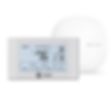 thermostat_bundle.png