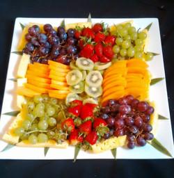ciki fruit pic.jpg