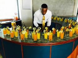 ciki drinks.jpg