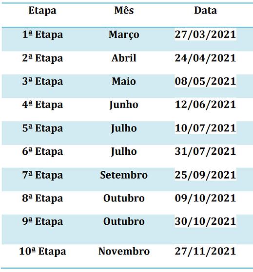 calendario_2021.png