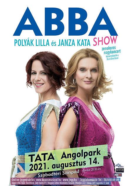ABBA Tata A5 2021.jpg